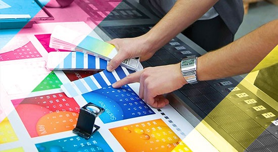 How Selecting the Best Providers of Printing Solutions Helps Clients Save Time