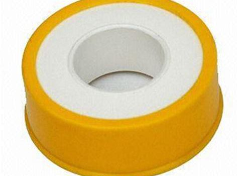 Why PTFE Seal Tape And Gaskets Are Better And Useful