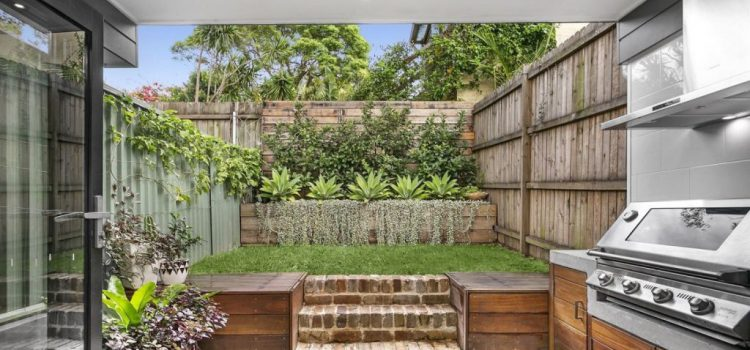 Why is it important to Maintain and Timely Renovate Your Balcony And Terrace?