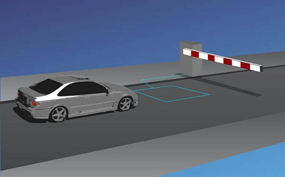 diagnostic capability to ease troubleshooting while providing a reliable and efficient way of vehicle detection. These are the things you need to know before buying the vehicle loop detector.