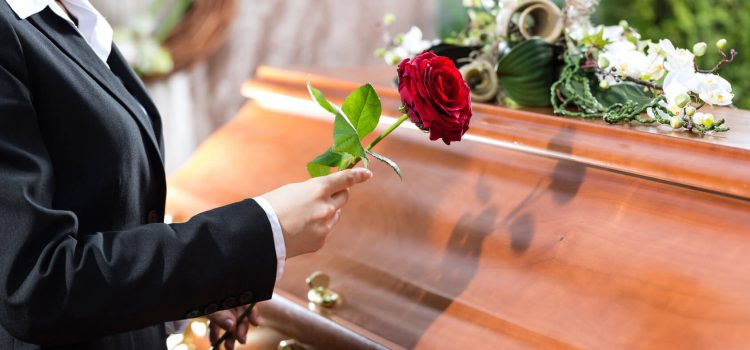 Saving Money And Time By Hiring Cheap Funeral Directors