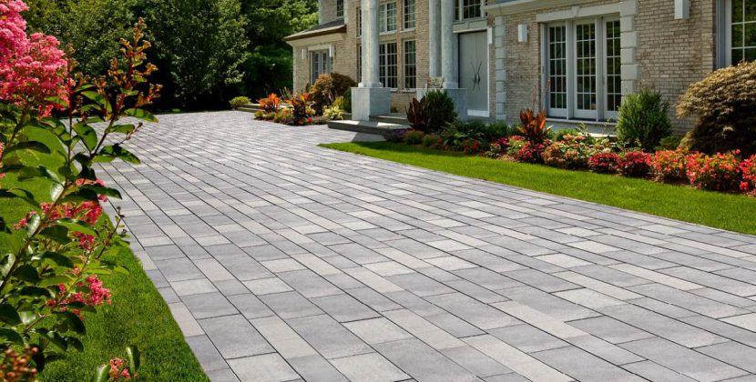 Garden pavers offer a replacement level of beauty to your home garden, and there are several ways to use them. So, if you would like to offer a new life to your home garden, paver stones are a sensible investment.