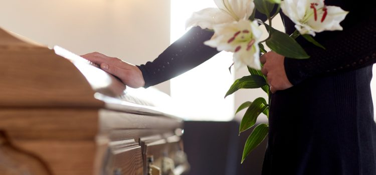 Are Prepaid Funeral Worth The Investment