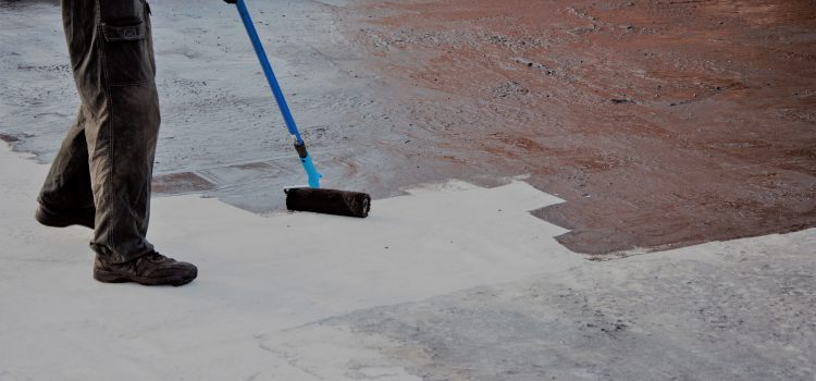 Ways Of Waterproofing That Can Help Protect Your Home