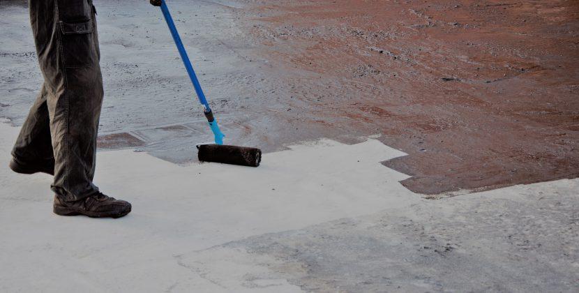 Waterproofing Neutral Bay