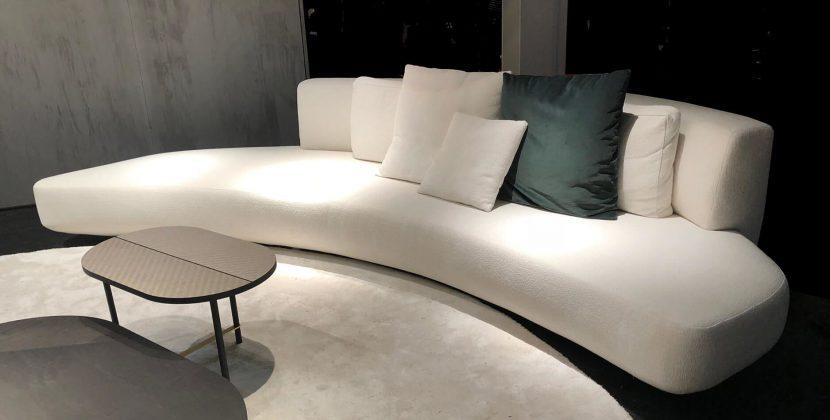 best sofas in Sydney