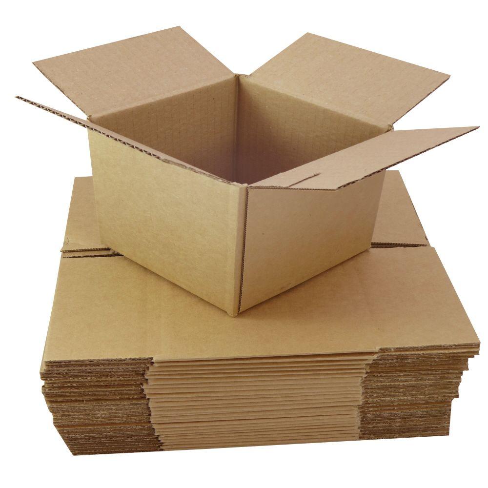 best cardboard boxes in sydney
