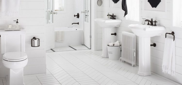 The Basic And Must-Have Cheap Bathroom Supplies Sydney That You Need To Invest Money For