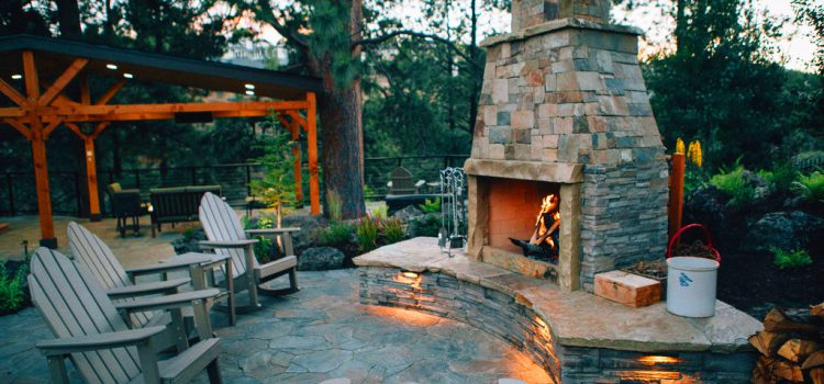 Guide to Best Fire Pit Ideas in the Market Today