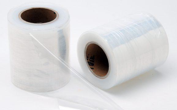 Reasons Why Flexible Packaging Films Is Popular