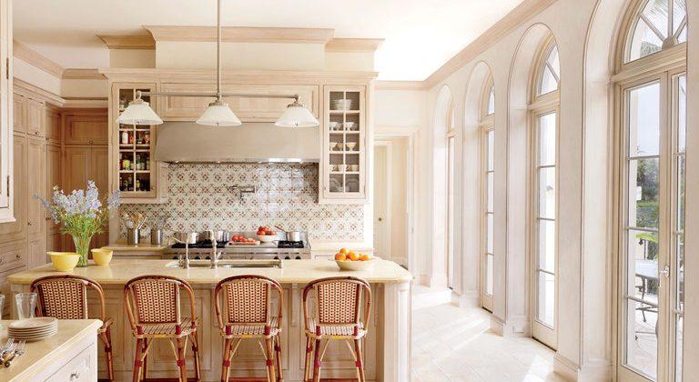 home renovations sydney