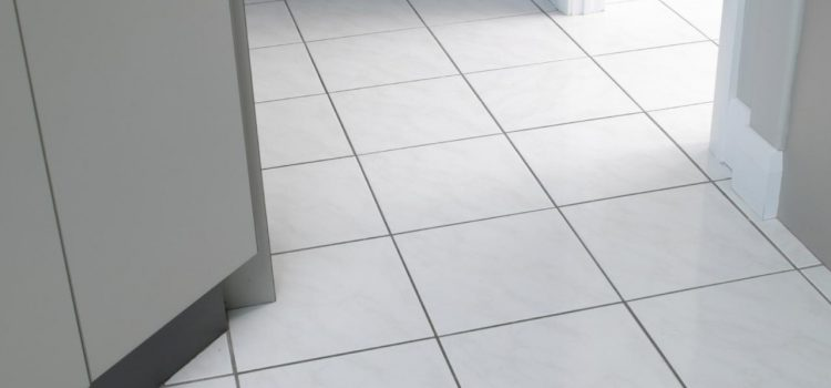 Consider Things For Making The Right Tiling Choice