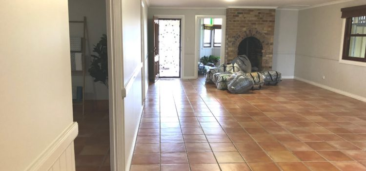 The Right Way To Choose Quality Tiles For Every Corner Of Your Home