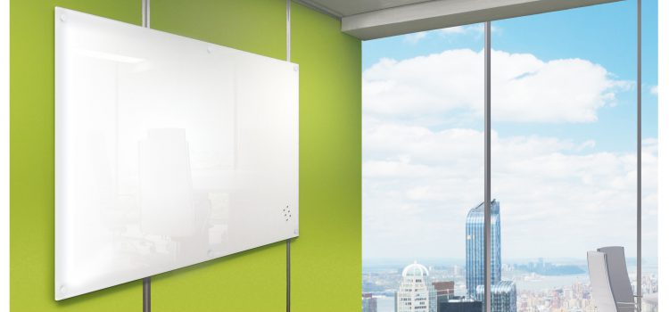 Choosing The Best Whiteboard For Your Office In Sydney