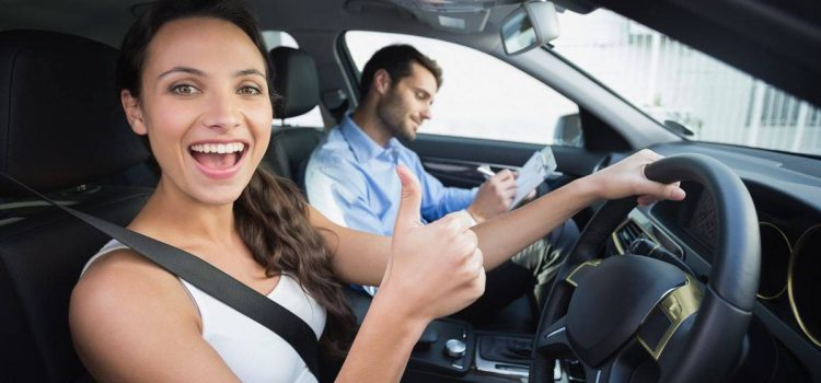 Driving Lessons Rockdale Are Perfect For Businesses Landing On Fleet Integrity
