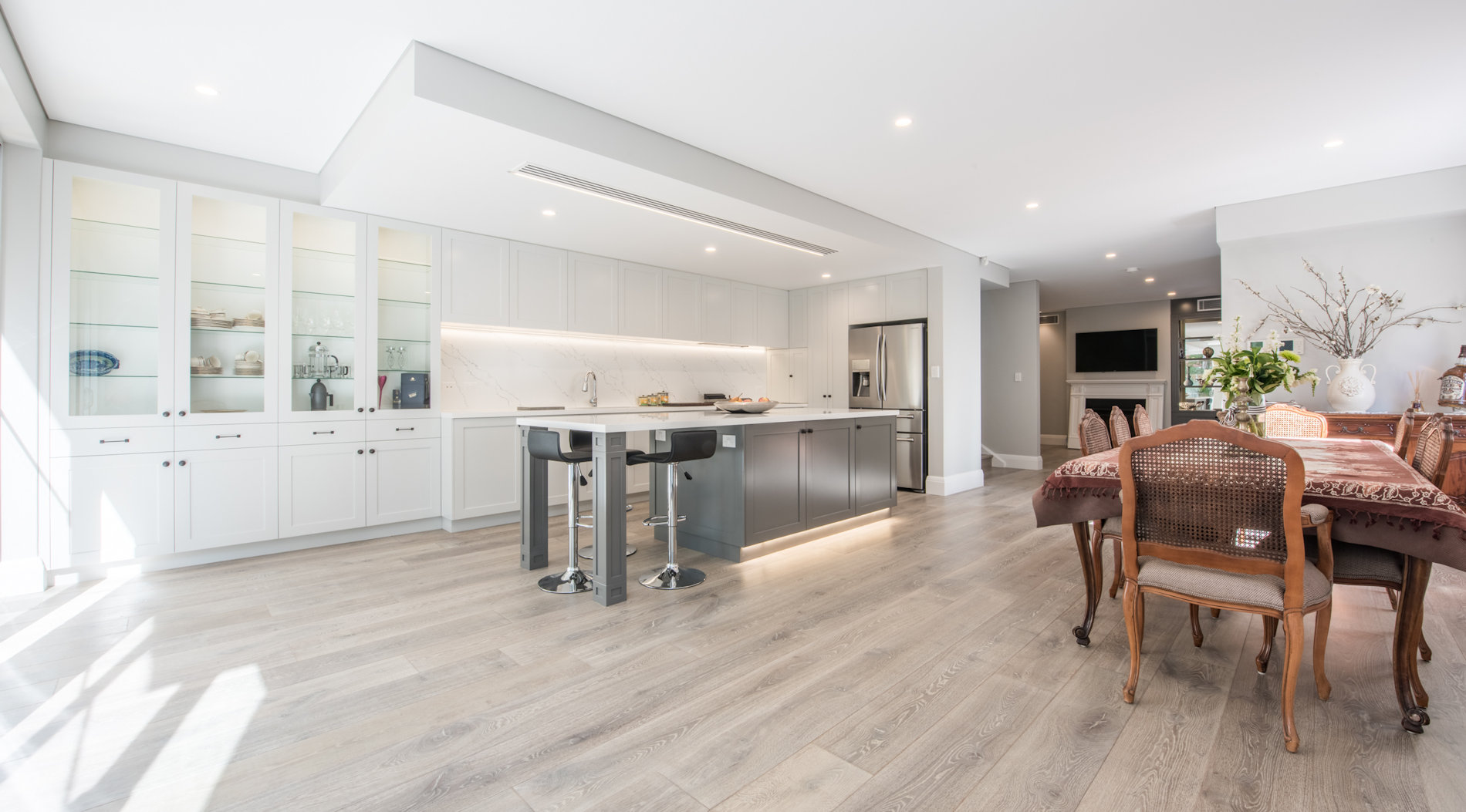 Top 5 Floorboard Options For Every Home