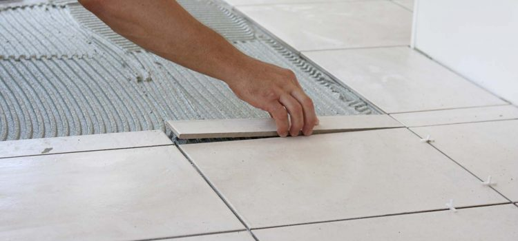 Finding The Right Tiler In Neutral Bay To Meet All Your Tiling Requirements!