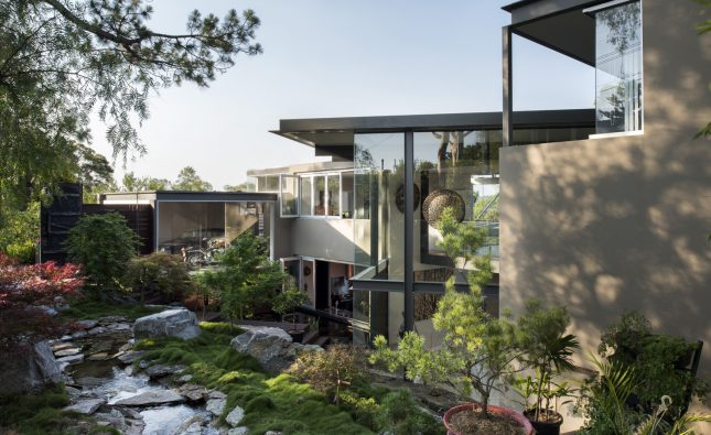 How To Get Your Hands On The Best Builders Lane Cove