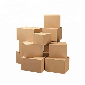 get cardboard packaging boxes in sydney