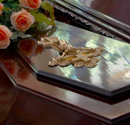 cremation services in Sydney