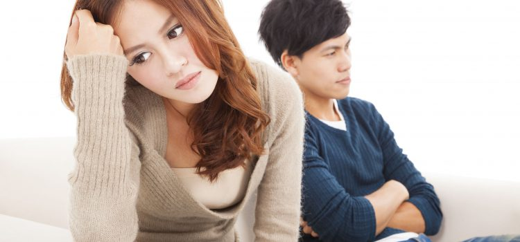 Finding The Right Divorce Lawyer In Sydney