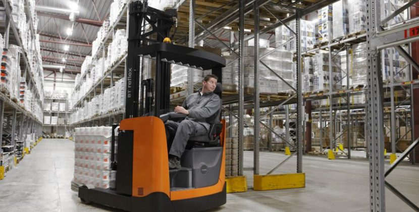Cheap Forklift Buying Guide