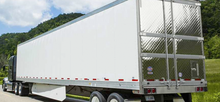 All About 10×6 Tandem Trailer And Manufacturers