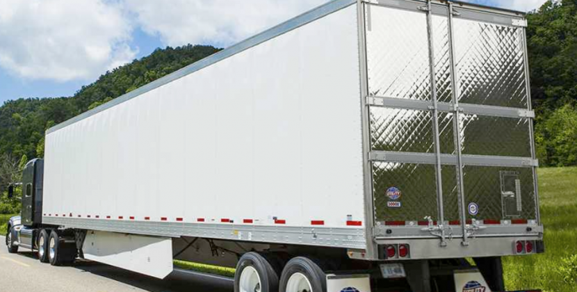 10x6 tandem trailers are best for daily business uses like transporting raw materials, transferring goods from the industry to the retailer, or carrying a product to a customer.