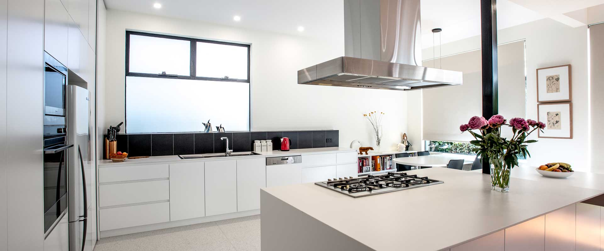 Why Is A Kitchen Renovation Necessary?