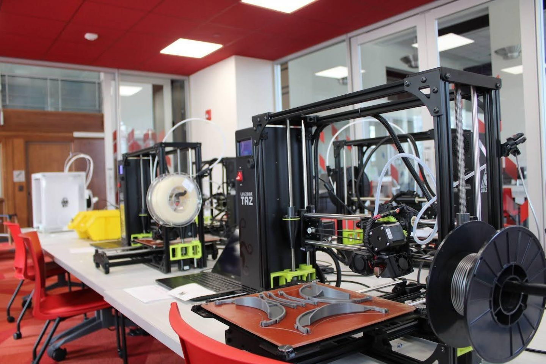 3d printer supplies near me, buy 3d printers online