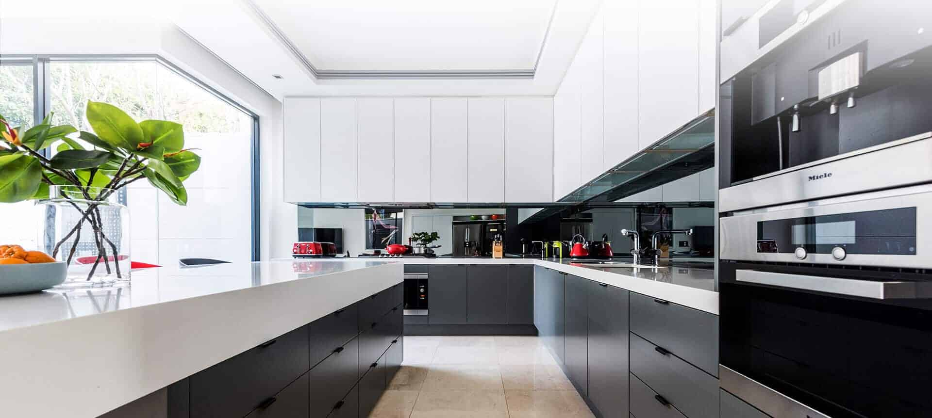 Factors that play an important role in your Flat Pack Kitchen Prices!