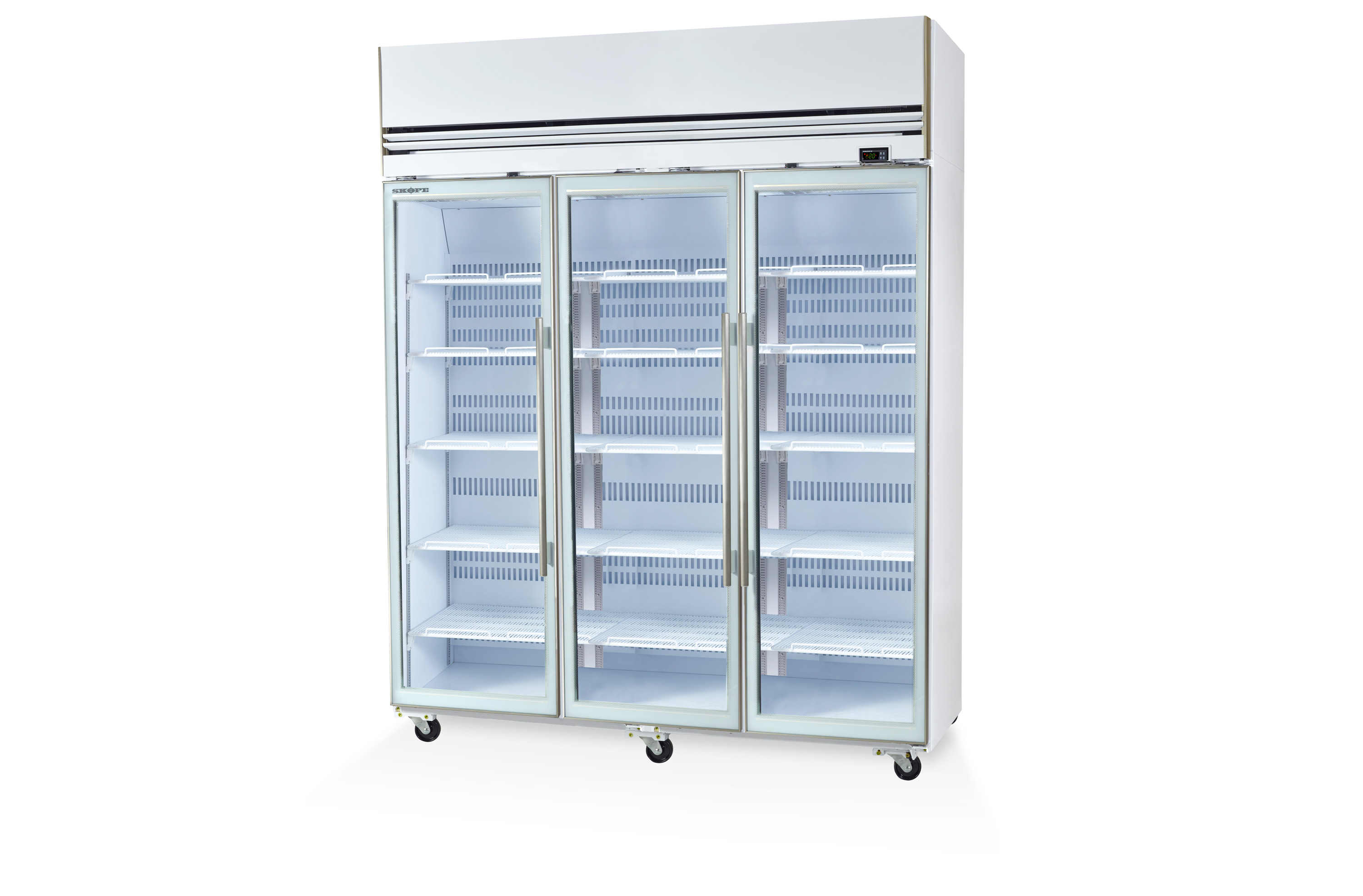 Advantages Of The Commercial Upright Freezer That Can Be Useful To Your Business