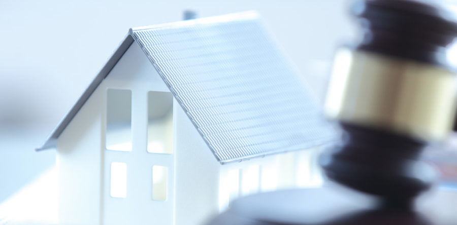 Choosing the best Conveyancing service company is one of the difficult tasks because not everyone will provide the best service.