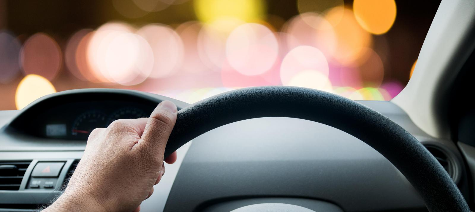 Driving Responsibly After Learning From Driving School Roselands