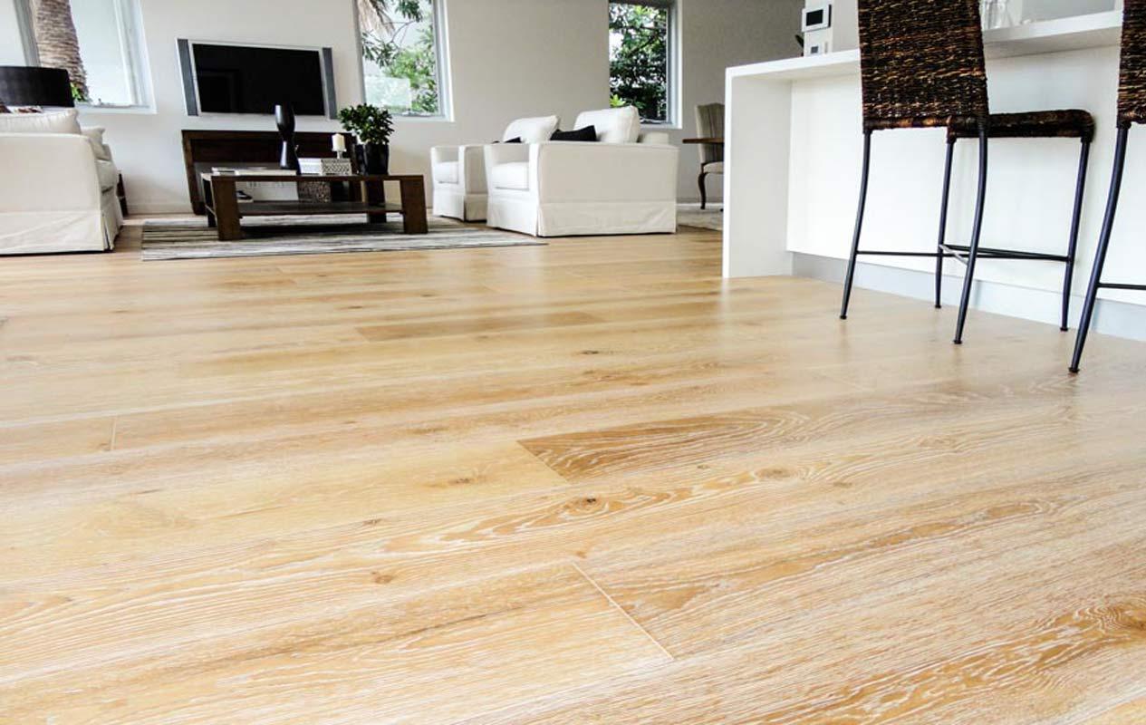 timber flooring Ryde