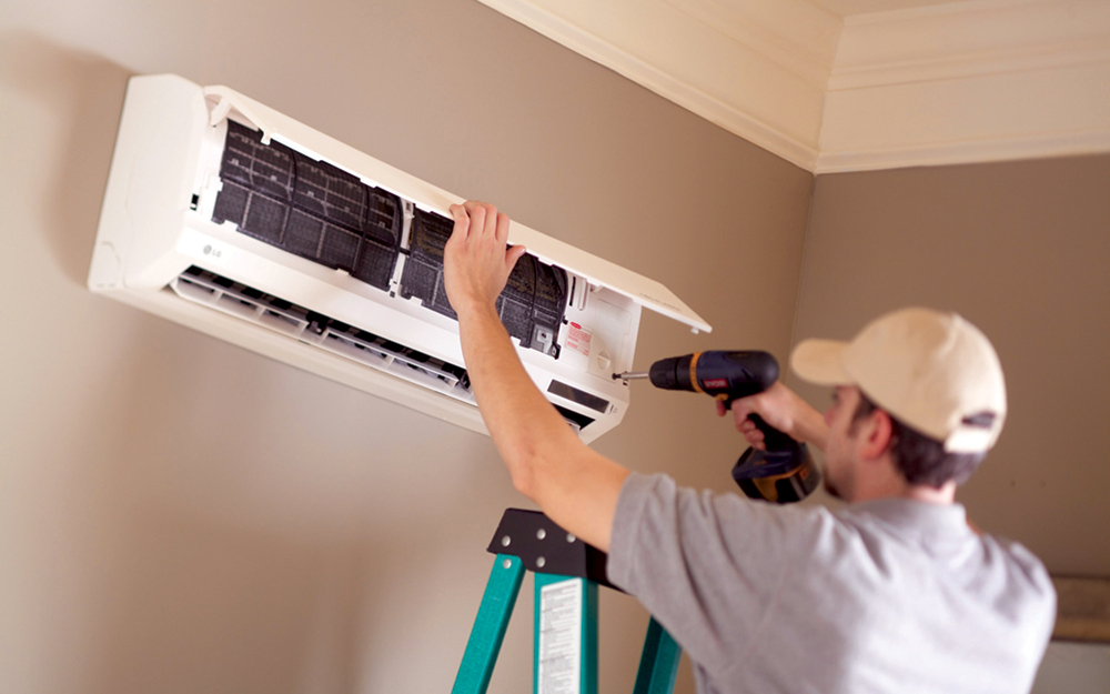 How to choose Air Conditioner Service Contractors?
