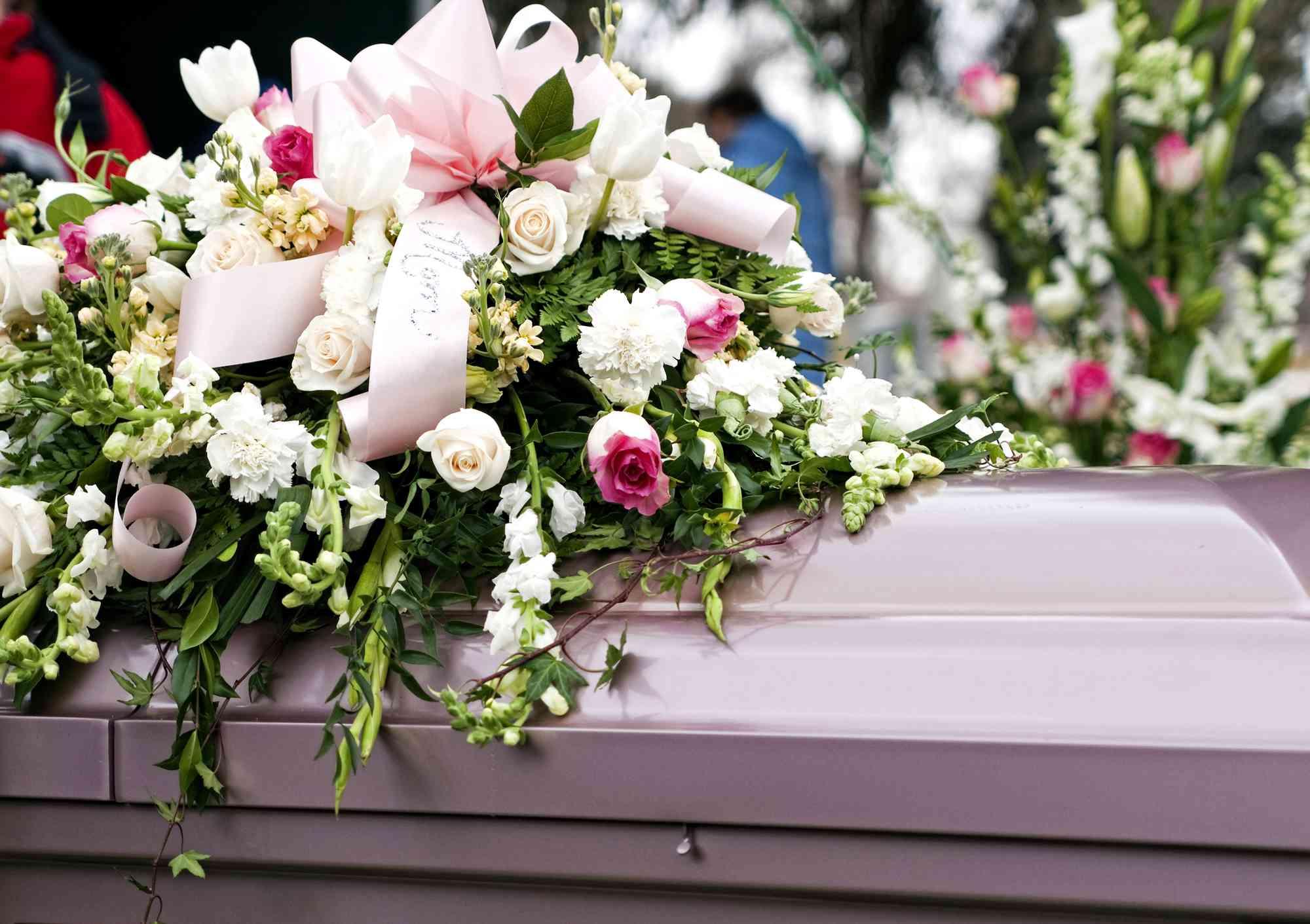 prepaid funerals Sydney