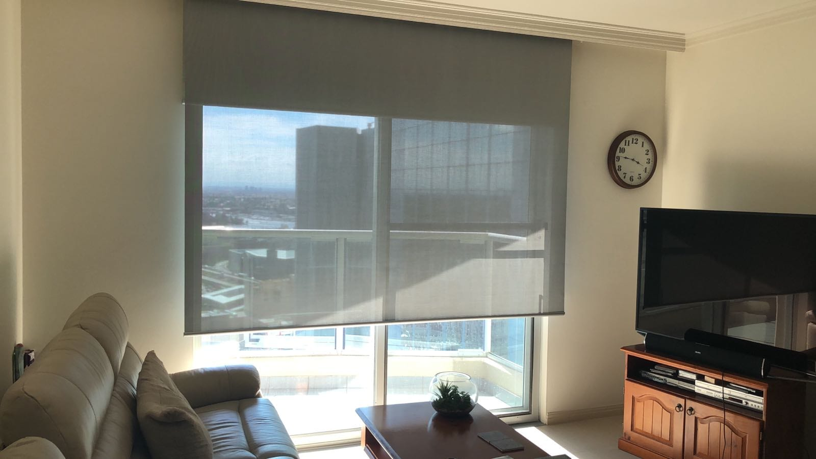 How To Find The Best Roller Blinds In Balgowlah?