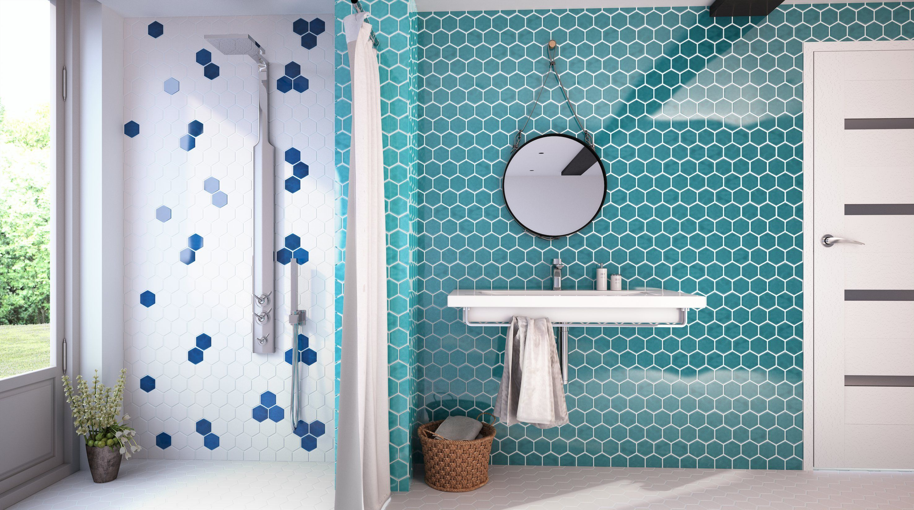 Tasks You Can Expect The Wall And Floor Tiler Sydney To Serve You With