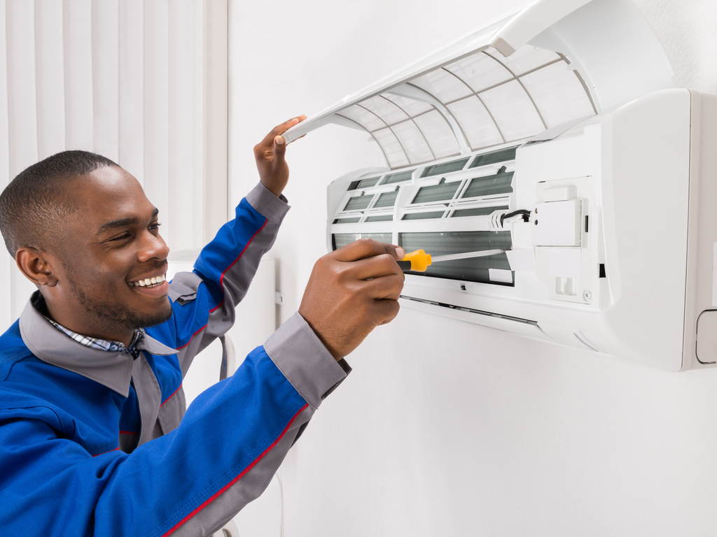 6 Signs That Tell You That You Need Air Conditioning Repairs In Parramatta
