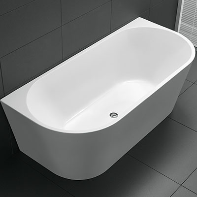 Factors to be considered while purchasing accessories from a bathroom store in Sydney
