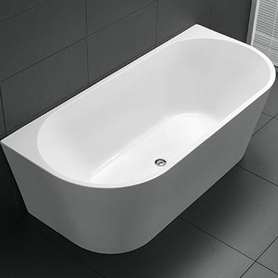 Bathroom Store Sydney