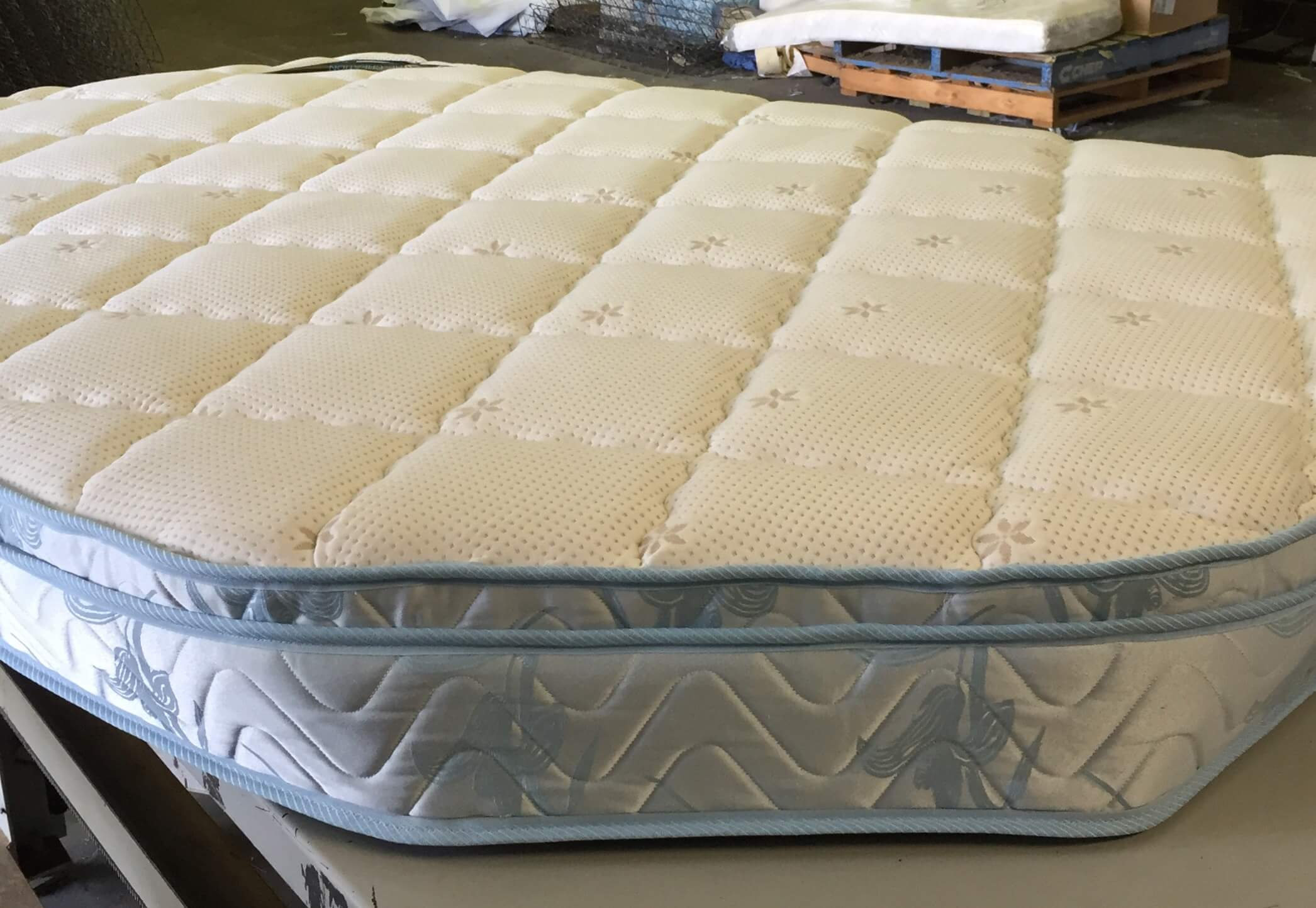 How To Make The Right Choice In Terms Of Custom Mattress Sydney