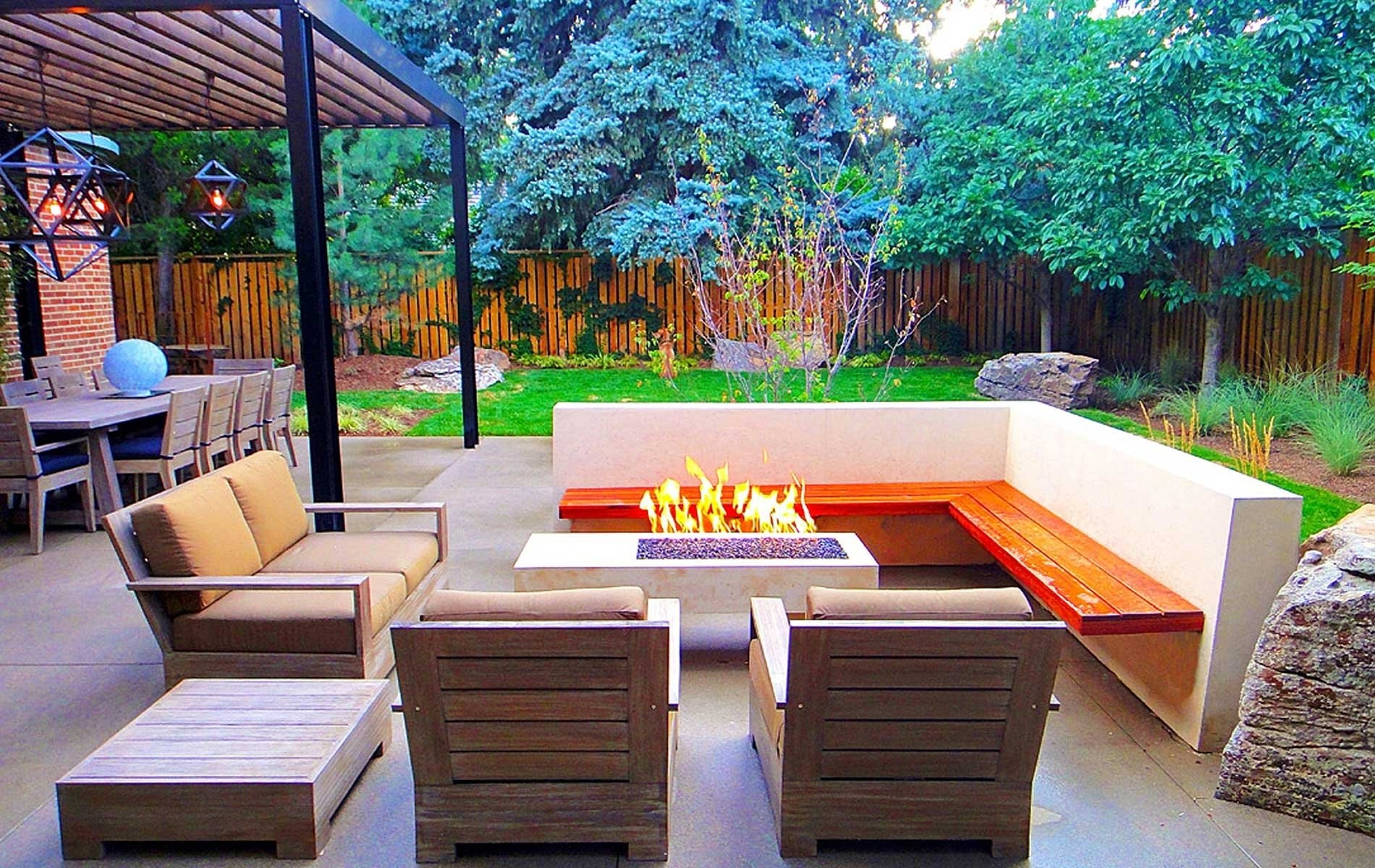 Best Patio Designs In Sydney