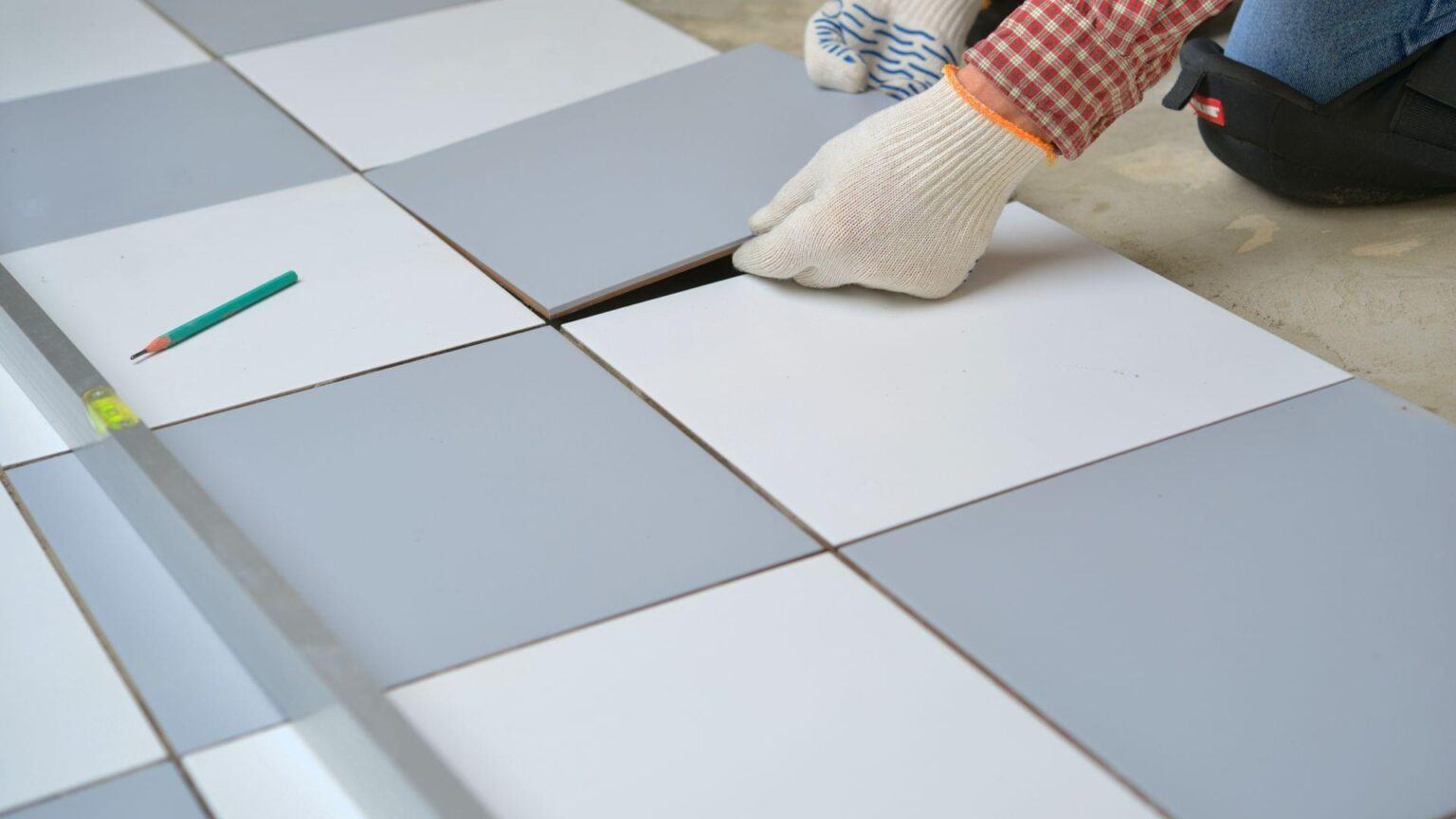 tiling services maroubra tiling services coogee
