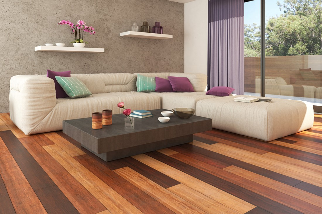 How To Choose The Best Installation Service For Timber Flooring Mona Vale