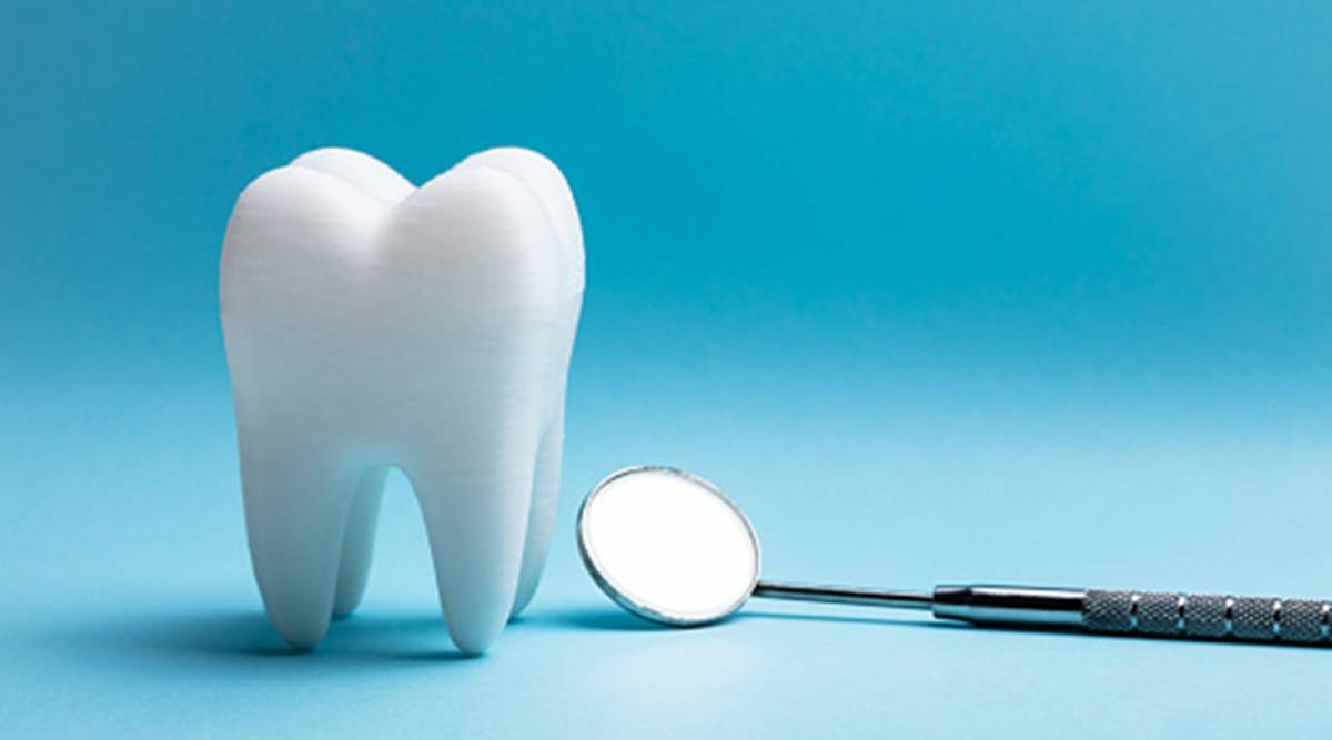 Post Tooth Extraction Care Tips
