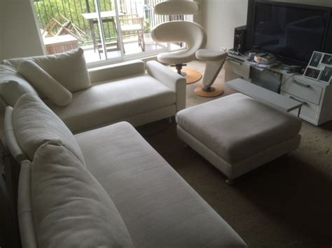 Improving Your Health Through Upholstery Cleaning