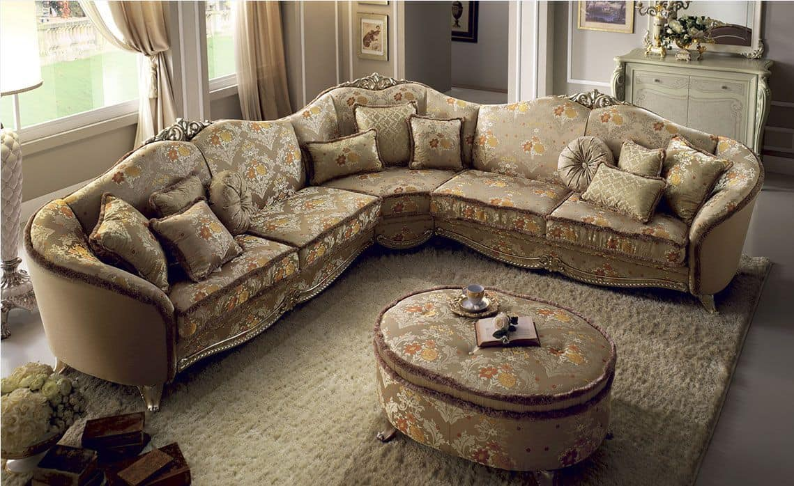 Everything You Should Know Before Purchasing A Large Comfortable Sofa