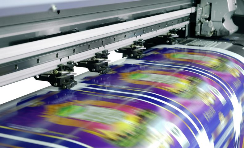 Value-Added Features Which Make Digital Printing Services In Chatswood The Best